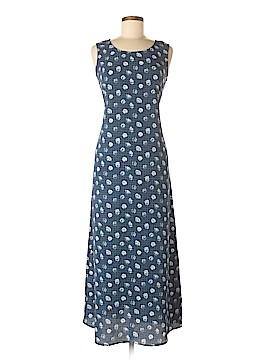Jonathan Martin Casual Dress Size 9 - 10