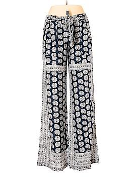 Jessica Simpson Casual Pants Size L