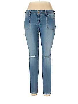 Hollister Jeans Size 13