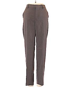 MNG Dress Pants Size 2