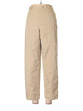 Liz Claiborne Casual Pants Size 12