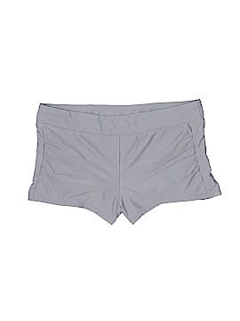 Bcg Athletic Shorts Size 10