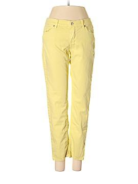 NY&Co Jeans Size 2
