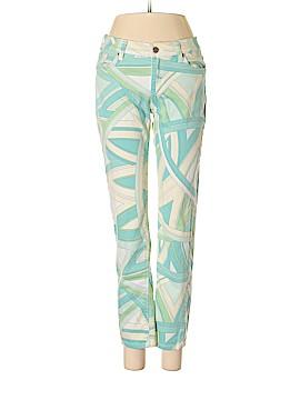 NY&Co Jeans Size 4