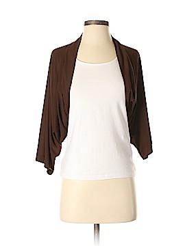 Tiana B. Cardigan Size XS