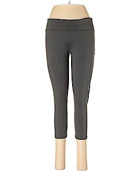 GAIAM Active Pants Size M