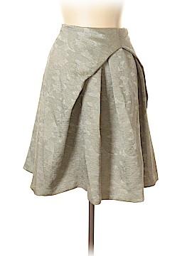 Josie Natori Formal Skirt Size 10