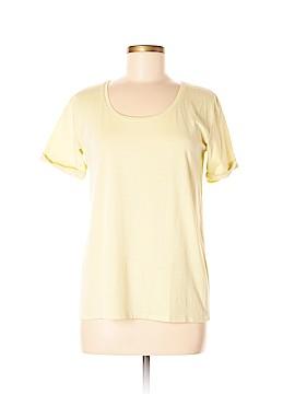 Purejill Short Sleeve T-Shirt Size M