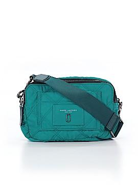 Marc Jacobs Crossbody Bag One Size