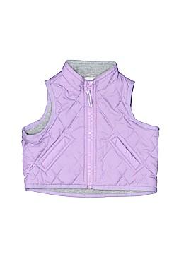 Baby Gap Vest Size 3-6 mo