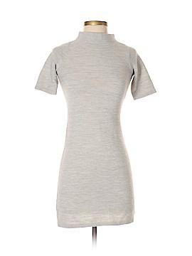 LTD Casual Dress Size XXS (Petite)
