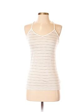 Aerie Sleeveless T-Shirt Size XS