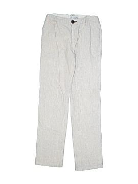 Zara Dress Pants Size 9-10