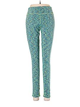 Essenza Active Pants Size M
