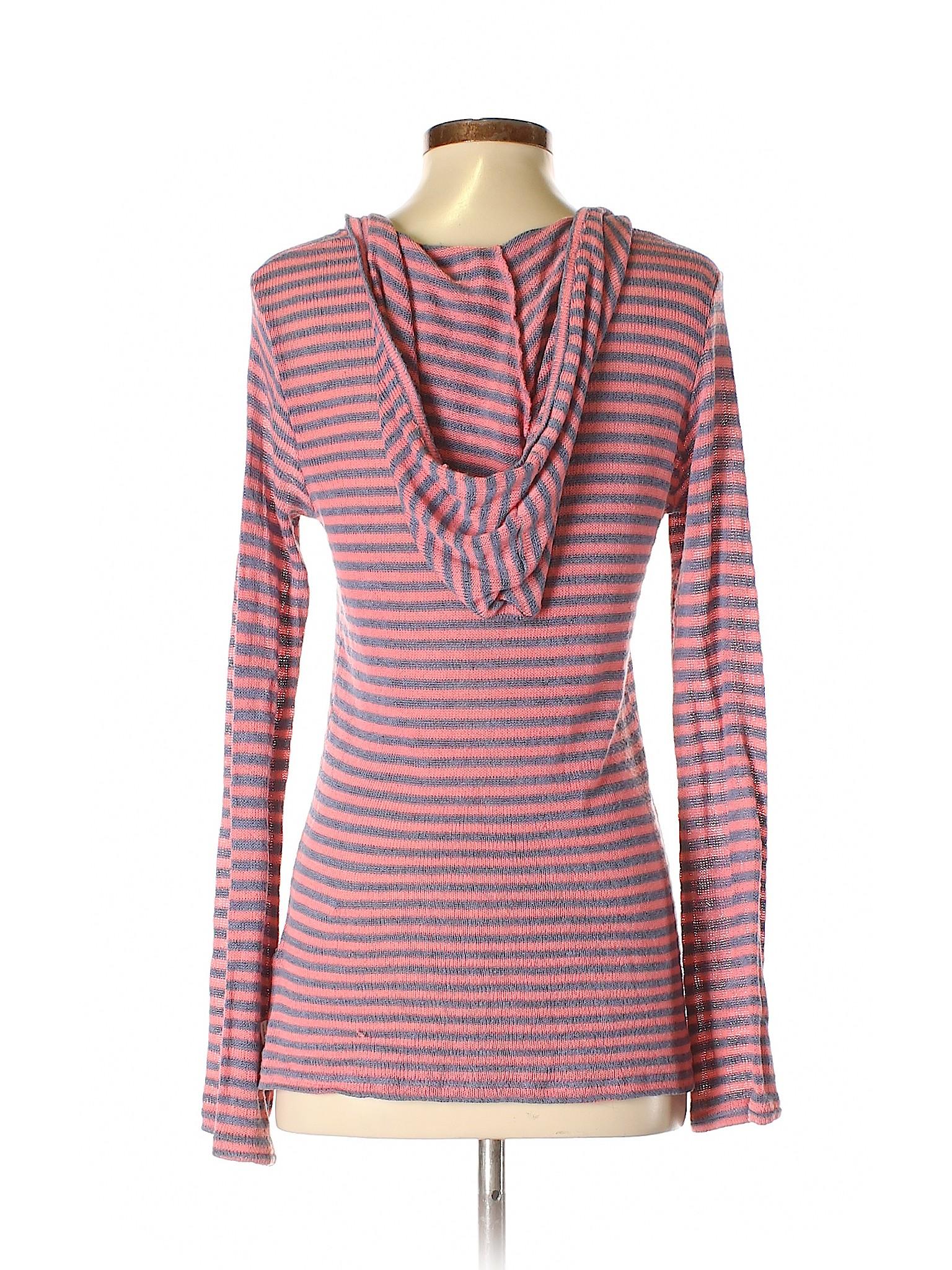 Sweater Volcom Pullover Sweater Volcom Pullover Boutique Pullover Boutique Sweater Boutique Volcom wgZpIqI