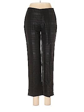 Emilio Pucci Casual Pants Size 6