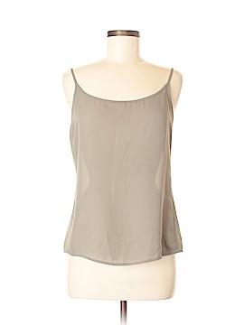 Liz Claiborne Sleeveless Blouse Size 6
