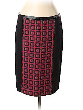 Yoana Baraschi Wool Skirt Size 12