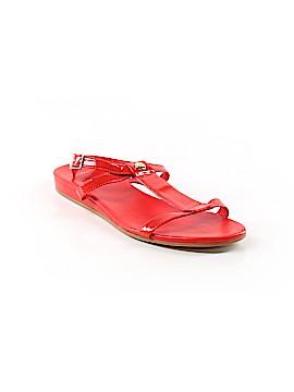Cole Haan Sandals Size 7 1/2