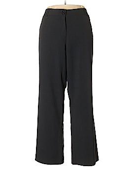 Counterparts Dress Pants Size 20 (Plus)