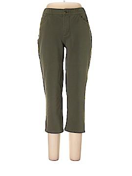 D&Co. Jeans Size 10