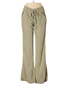 Bebop Linen Pants Size S
