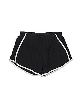 Augusta Sportswear Athletic Shorts Size S