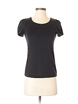 Uniqlo Short Sleeve T-Shirt Size XS