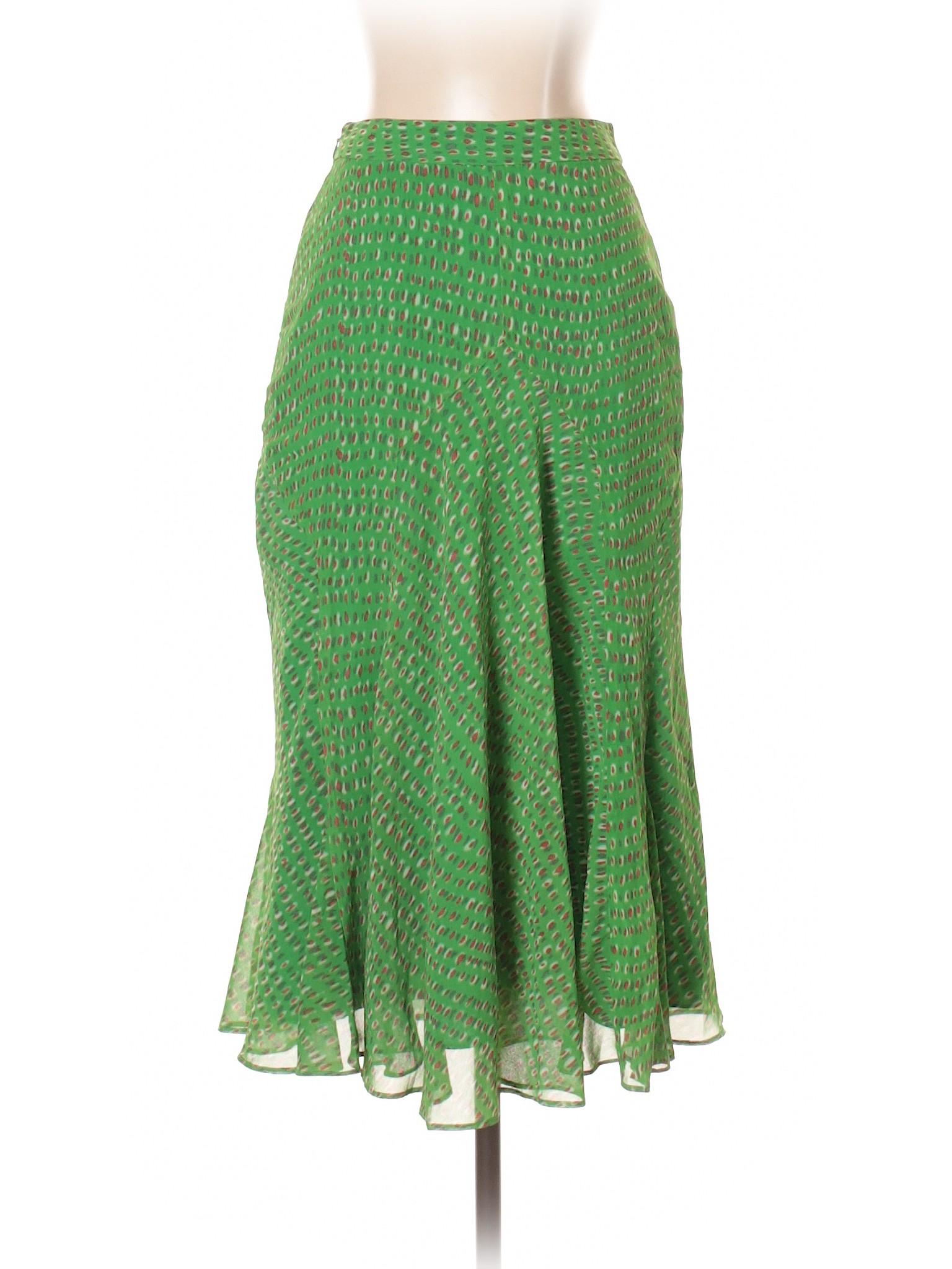 Boutique Skirt Casual Boutique Casual Boutique Skirt Casual Skirt Boutique Boutique Skirt Casual FYqdaxqP