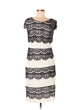 Melrose Cocktail Dress Size 8