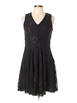 Francesca's Cocktail Dress Size L