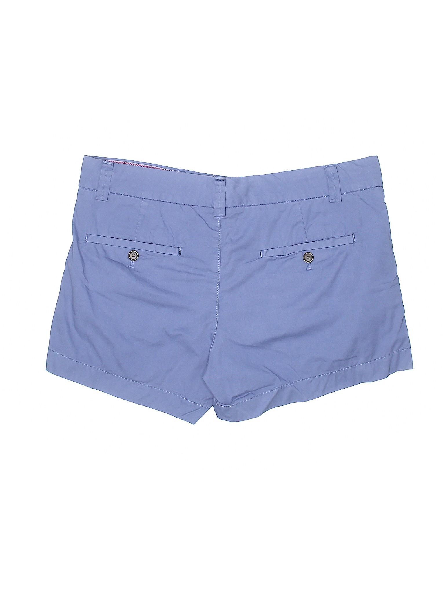 Uniqlo Shorts Uniqlo Boutique Khaki Boutique wdEIqEr
