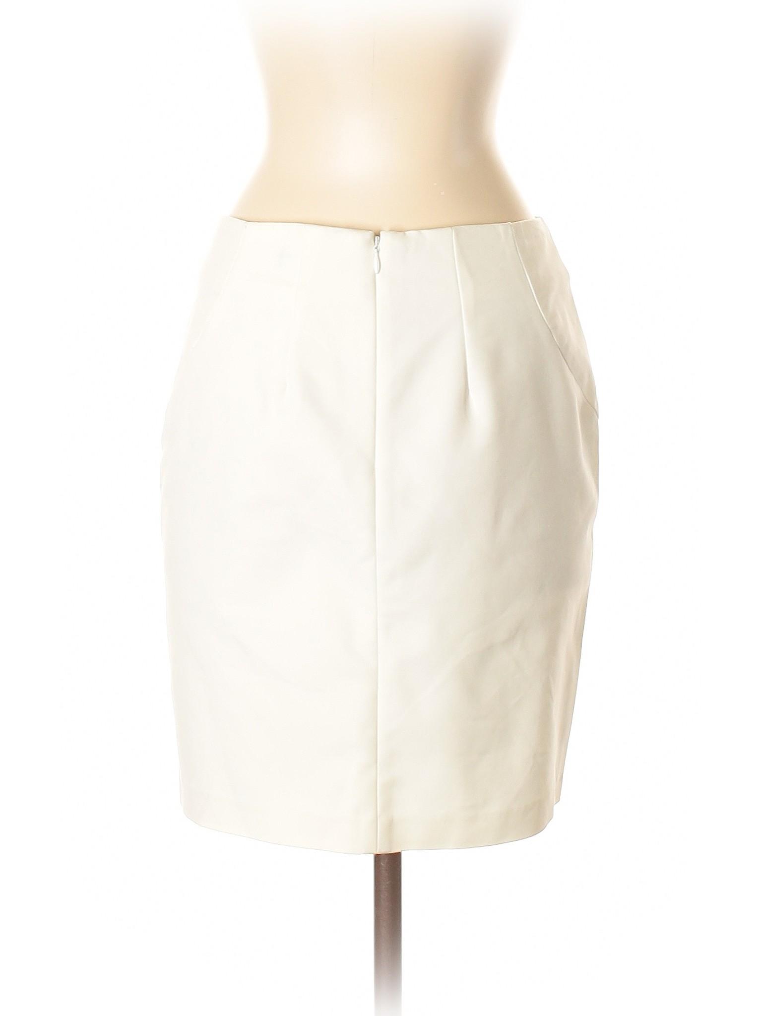 Casual Boutique Skirt Boutique Bebe Bebe FpfF1
