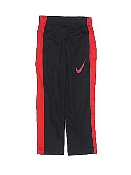 Nike Track Pants Size 2-3