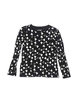 Arizona Jean Company Long Sleeve T-Shirt Size 6