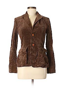 Ralph Lauren Blazer Size 2