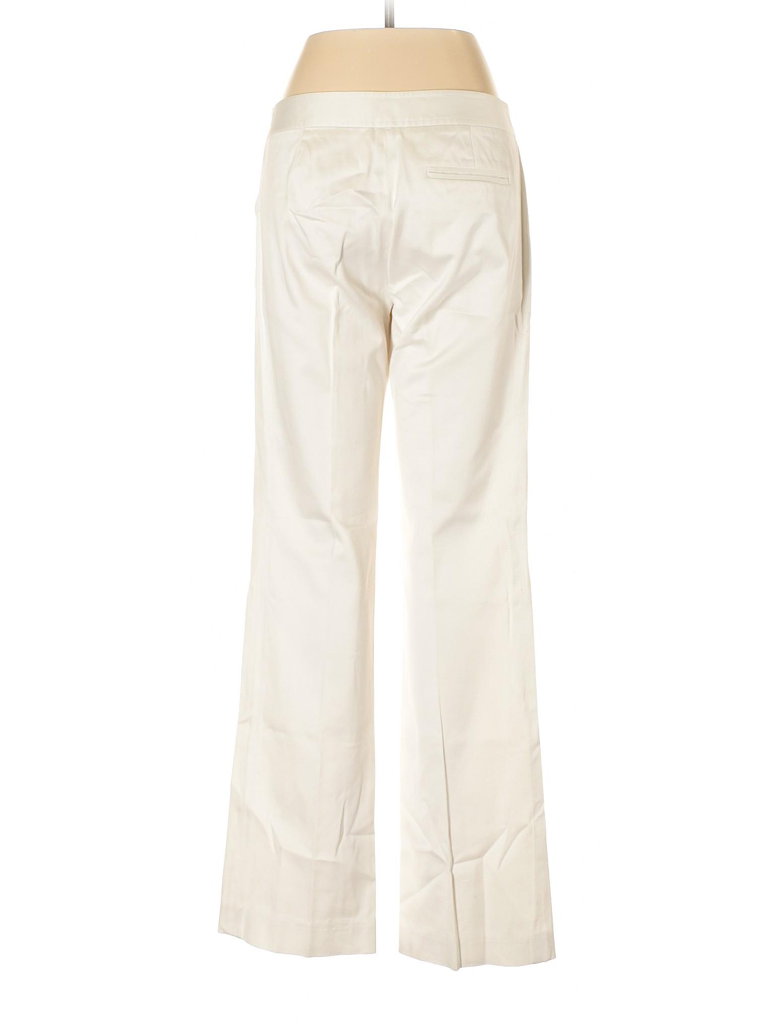 J Boutique winter Crew Casual Pants CWUv8w