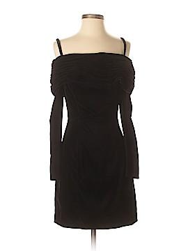 Rampage Cocktail Dress Size 3