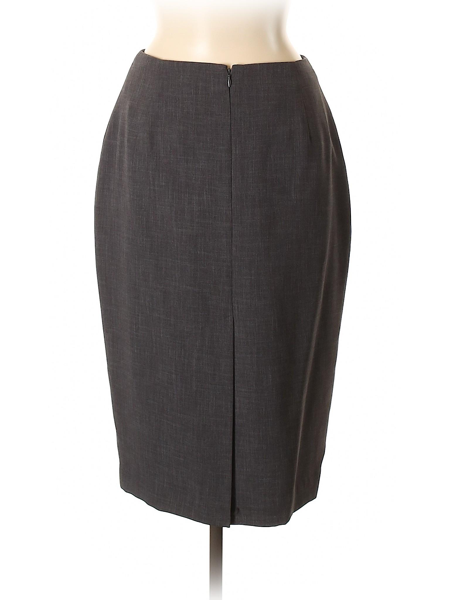 INC Leisure International Skirt Casual Concepts winter TUpqf