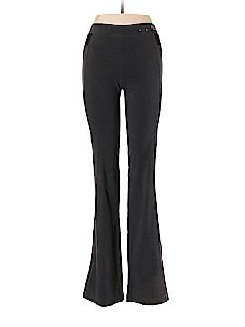 Fila Active Pants Size XS