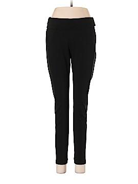 Three Dots Casual Pants Size L