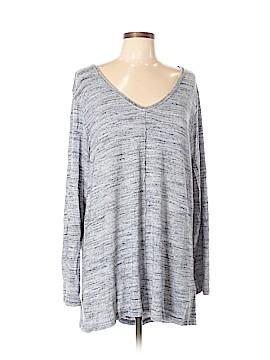 NYDJ Casual Dress Size XL