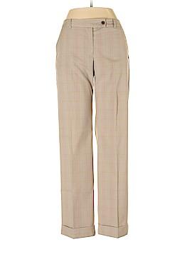 Evan Picone Dress Pants Size 6 (Petite)
