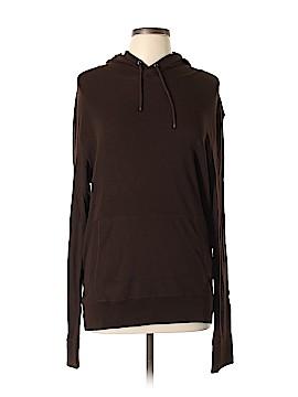 Ralph Lauren Pullover Hoodie Size L