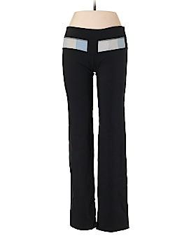 Fila Active Pants Size 4