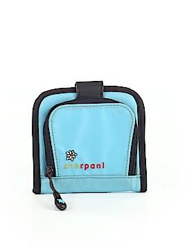 Sherpani Wallet One Size