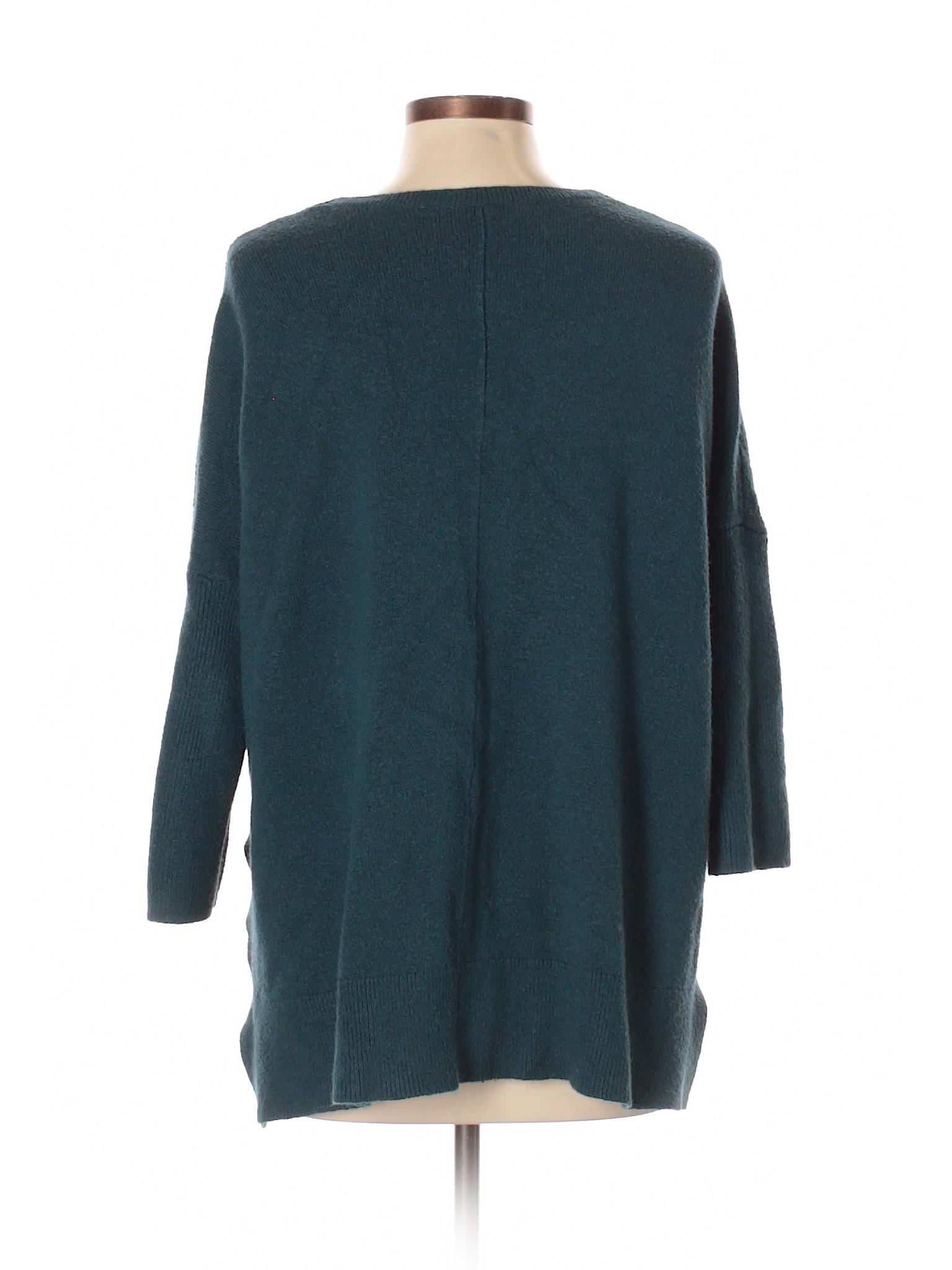Taylor Boutique Ann Sweater LOFT Pullover Sxw1Bq4