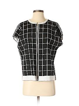 MING WANG Cardigan Size S (Petite)