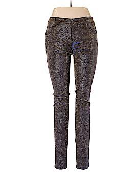Tripp NYC Jeans 30 Waist