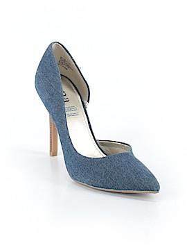 A.n.a. A New Approach Heels Size 9